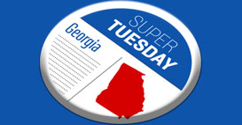 Post-SuperTuesday