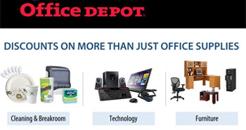 ep-OfficeMax