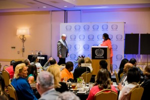 DeKalb Chamber of Commerce APEX Business Awards 05-25-2016 LOW-RES-117