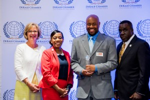 DeKalb Chamber of Commerce APEX Business Awards 05-25-2016 LOW-RES-149