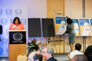 DeKalb Chamber of Commerce APEX Business Awards 05-25-2016 LOW-RES-156