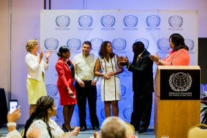 DeKalb Chamber of Commerce APEX Business Awards 05-25-2016 LOW-RES-159
