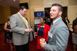 DeKalb Chamber of Commerce APEX Business Awards 05-25-2016 LOW-RES-18