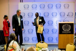 DeKalb Chamber of Commerce APEX Business Awards 05-25-2016 LOW-RES-197