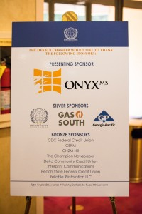DeKalb Chamber of Commerce APEX Business Awards 05-25-2016 LOW-RES-54