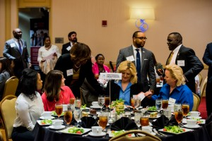 DeKalb Chamber of Commerce APEX Business Awards 05-25-2016 LOW-RES-73