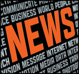 DeKalb Chamber News, Press Releases, What You Should Know!