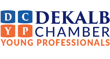 Dekalb-Chamber-Young-Professionals