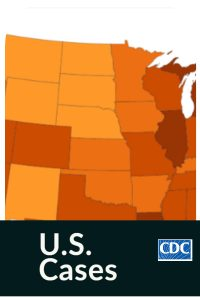 US Cases