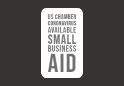 US Chamber Small Business Aid