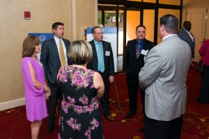DeKalb Chamber of Commerce APEX Business Awards 05-25-2016 LOW-RES-10