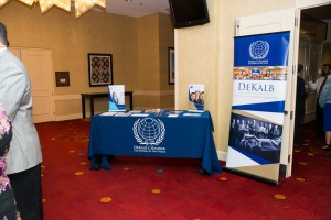 DeKalb Chamber of Commerce APEX Business Awards 05-25-2016 LOW-RES-11