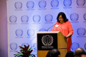 DeKalb Chamber of Commerce APEX Business Awards 05-25-2016 LOW-RES-113
