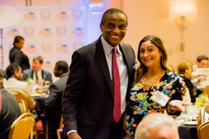 DeKalb Chamber of Commerce APEX Business Awards 05-25-2016 LOW-RES-125