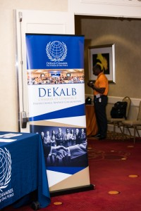 DeKalb Chamber of Commerce APEX Business Awards 05-25-2016 LOW-RES-13