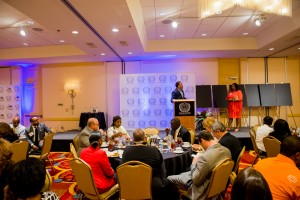 DeKalb Chamber of Commerce APEX Business Awards 05-25-2016 LOW-RES-131