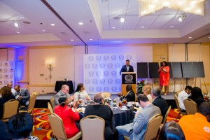 DeKalb Chamber of Commerce APEX Business Awards 05-25-2016 LOW-RES-132