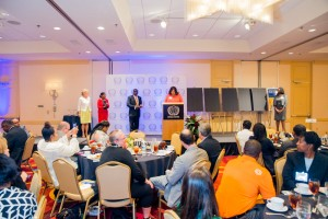 DeKalb Chamber of Commerce APEX Business Awards 05-25-2016 LOW-RES-141
