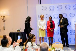 DeKalb Chamber of Commerce APEX Business Awards 05-25-2016 LOW-RES-153