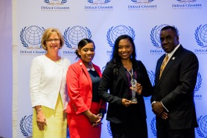 DeKalb Chamber of Commerce APEX Business Awards 05-25-2016 LOW-RES-154