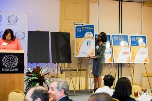 DeKalb Chamber of Commerce APEX Business Awards 05-25-2016 LOW-RES-155