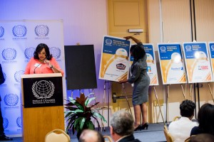 DeKalb Chamber of Commerce APEX Business Awards 05-25-2016 LOW-RES-160
