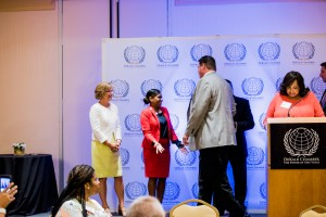 DeKalb Chamber of Commerce APEX Business Awards 05-25-2016 LOW-RES-162
