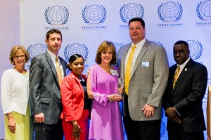 DeKalb Chamber of Commerce APEX Business Awards 05-25-2016 LOW-RES-163