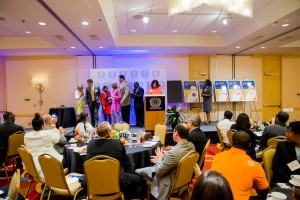 DeKalb Chamber of Commerce APEX Business Awards 05-25-2016 LOW-RES-164