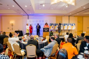 DeKalb Chamber of Commerce APEX Business Awards 05-25-2016 LOW-RES-166