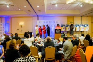 DeKalb Chamber of Commerce APEX Business Awards 05-25-2016 LOW-RES-169