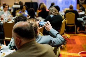 DeKalb Chamber of Commerce APEX Business Awards 05-25-2016 LOW-RES-177