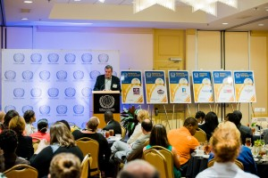 DeKalb Chamber of Commerce APEX Business Awards 05-25-2016 LOW-RES-183