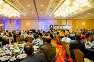 DeKalb Chamber of Commerce APEX Business Awards 05-25-2016 LOW-RES-194