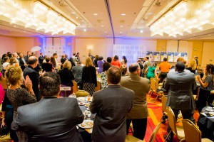 DeKalb Chamber of Commerce APEX Business Awards 05-25-2016 LOW-RES-195