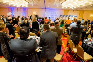 DeKalb Chamber of Commerce APEX Business Awards 05-25-2016 LOW-RES-196