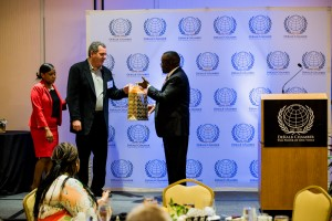 DeKalb Chamber of Commerce APEX Business Awards 05-25-2016 LOW-RES-198