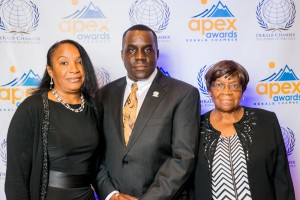 DeKalb Chamber of Commerce APEX Business Awards 05-25-2016 LOW-RES-2