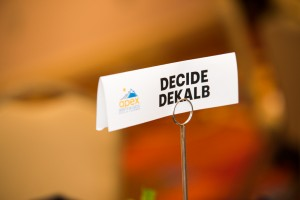 DeKalb Chamber of Commerce APEX Business Awards 05-25-2016 LOW-RES-21