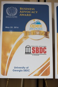 DeKalb Chamber of Commerce APEX Business Awards 05-25-2016 LOW-RES-213