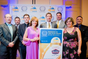DeKalb Chamber of Commerce APEX Business Awards 05-25-2016 LOW-RES-216