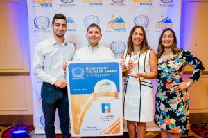 DeKalb Chamber of Commerce APEX Business Awards 05-25-2016 LOW-RES-219