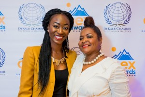 DeKalb Chamber of Commerce APEX Business Awards 05-25-2016 LOW-RES-223
