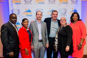 DeKalb Chamber of Commerce APEX Business Awards 05-25-2016 LOW-RES-224