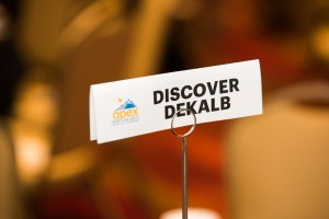DeKalb Chamber of Commerce APEX Business Awards 05-25-2016 LOW-RES-23