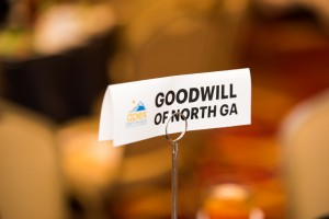DeKalb Chamber of Commerce APEX Business Awards 05-25-2016 LOW-RES-25