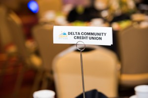 DeKalb Chamber of Commerce APEX Business Awards 05-25-2016 LOW-RES-32