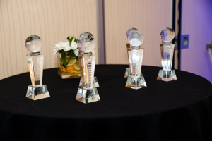 DeKalb Chamber of Commerce APEX Business Awards 05-25-2016 LOW-RES-39