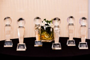 DeKalb Chamber of Commerce APEX Business Awards 05-25-2016 LOW-RES-43