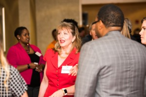 DeKalb Chamber of Commerce APEX Business Awards 05-25-2016 LOW-RES-50